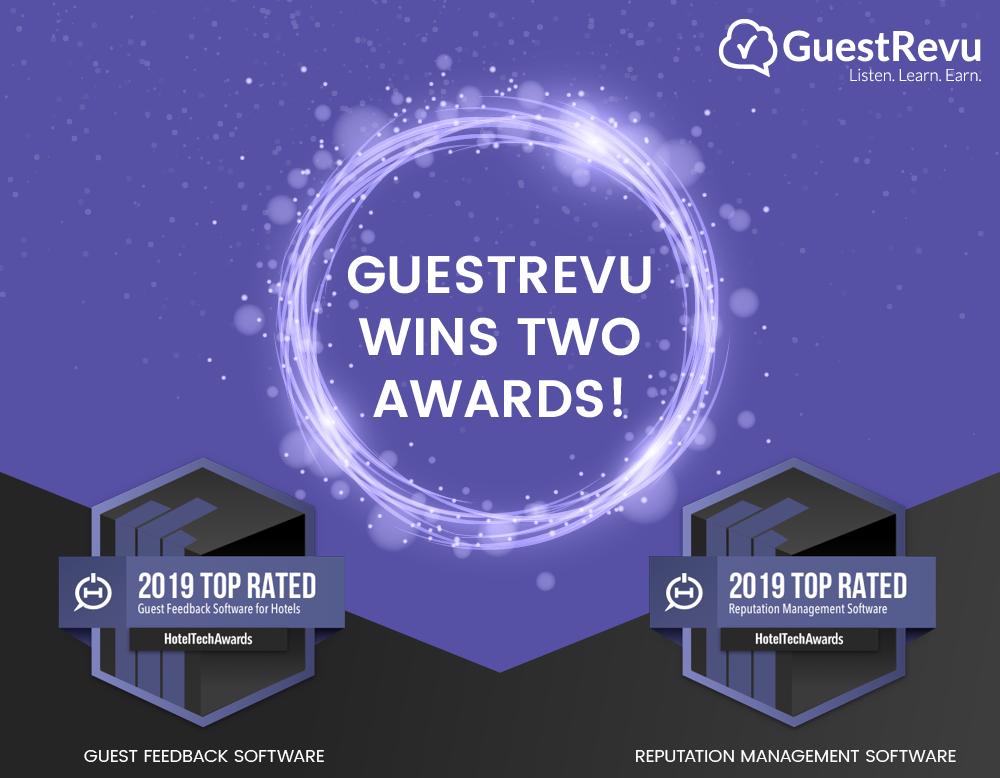 number-1-HotelTechReport-GuestRevu