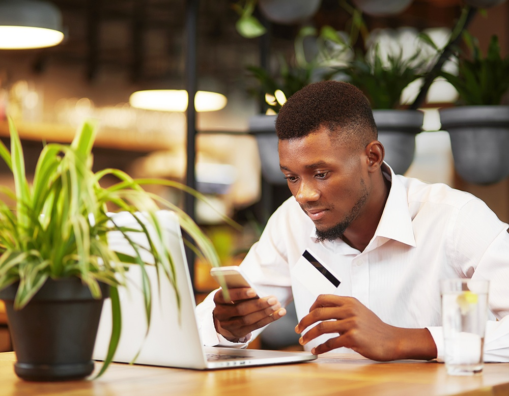 online-booking-pitfalls-GuestRevu