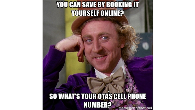 ota-cell-phone-number-meme