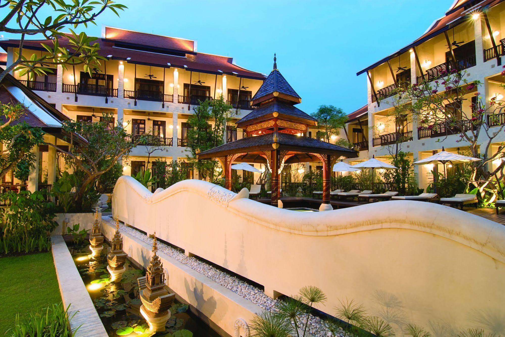 puripunn-baby-grand-boutique-hotel.php
