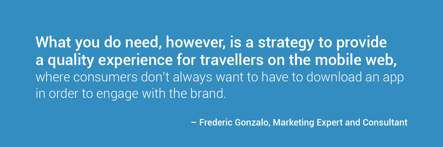 quality-experience-travellers-mobile-web-Frederic-Gonzalo.png