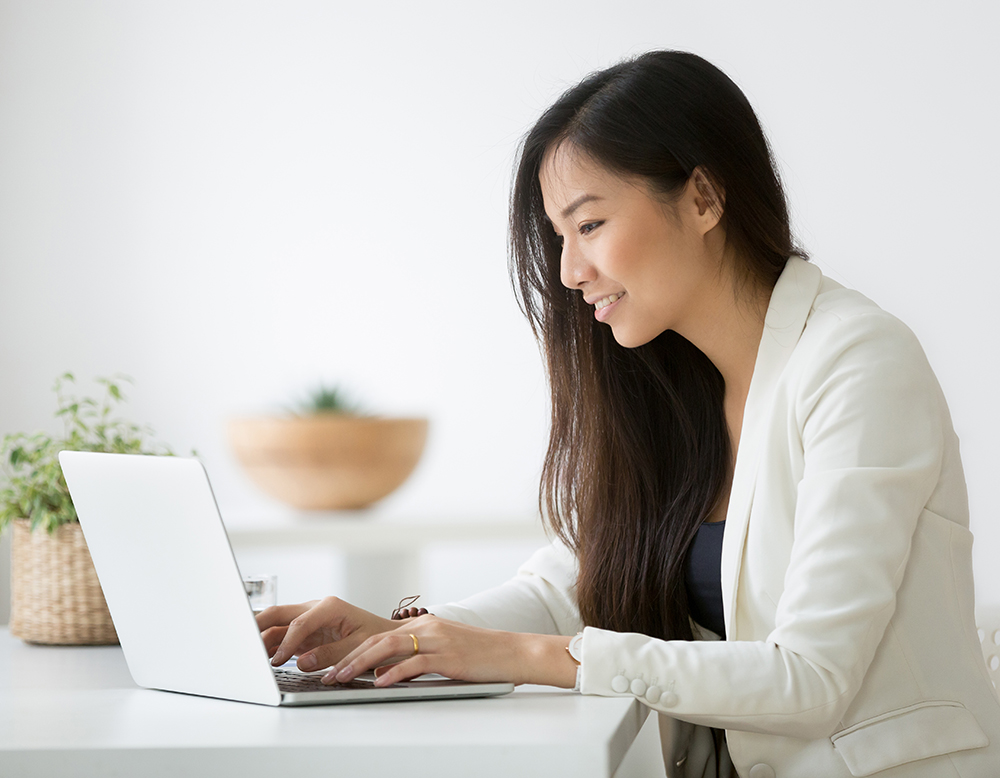 respond-negative-feedback-opportunity-GuestRevu