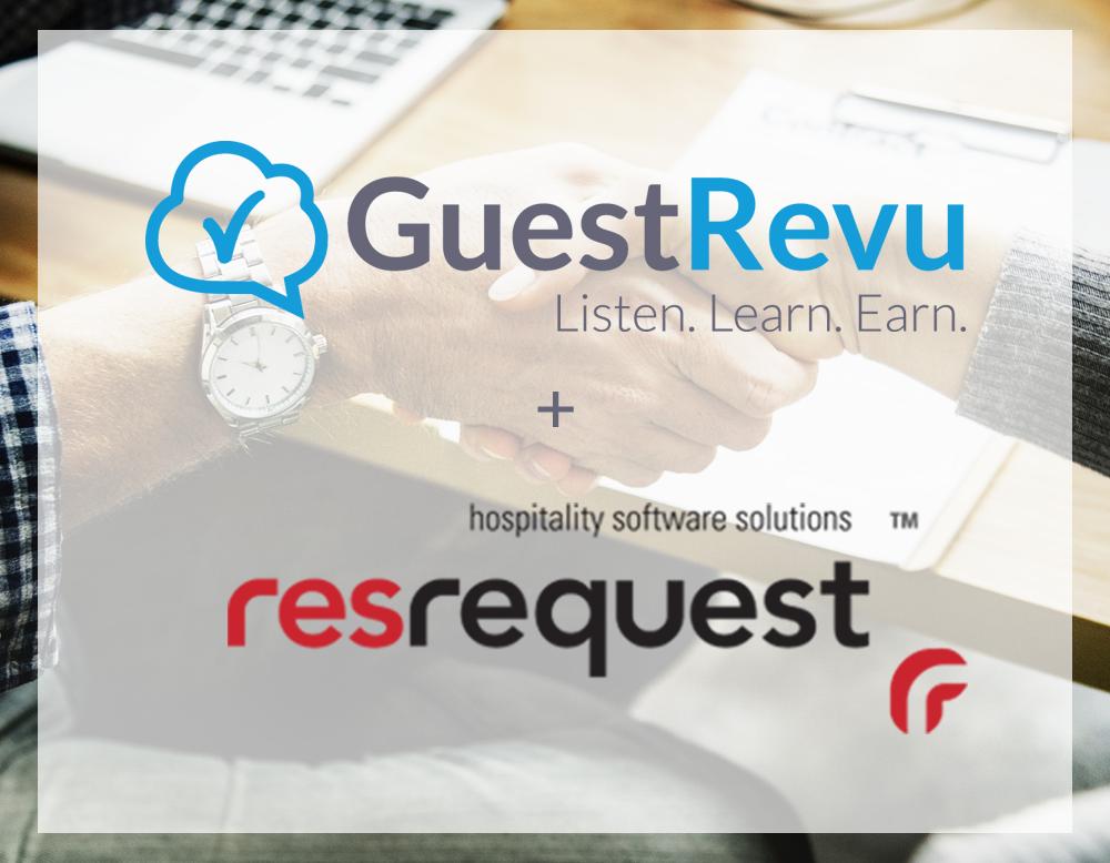 resrequest-GuestRevu