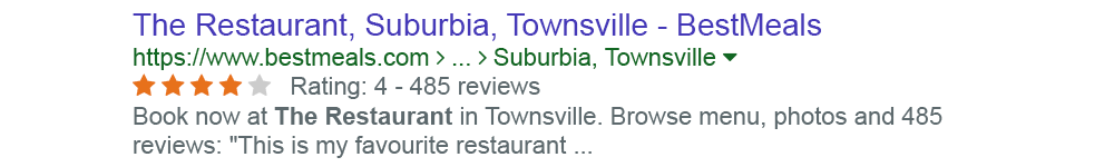 restaurant-search-results-ratings.png