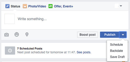 scheduling_a_post_on_facebook.png