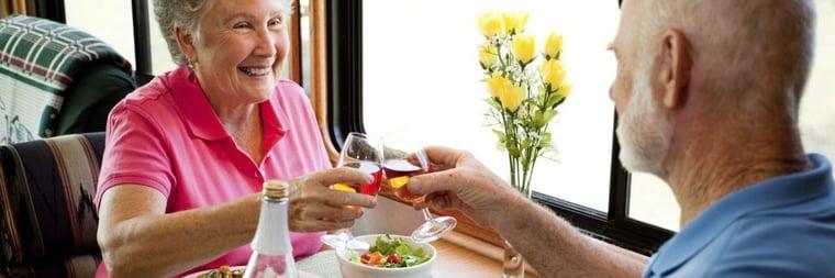 senior-travellers-restaurant-deals.jpg
