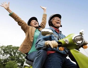 senior-travellers-scooter.jpg