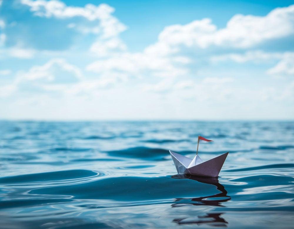sink-swim-navigating-covid-19-crisis-preparing-future-GuestRevu