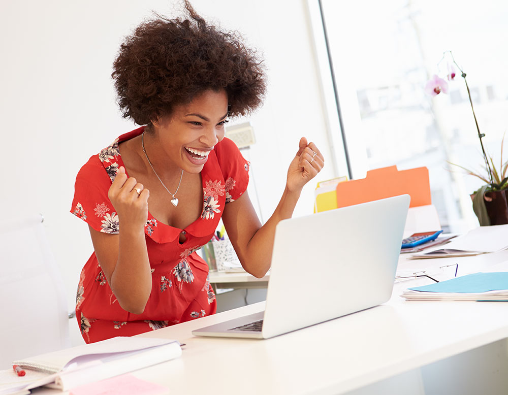 smart-marketers-guest-feedback-online-reviews-GuestRevu.jpg