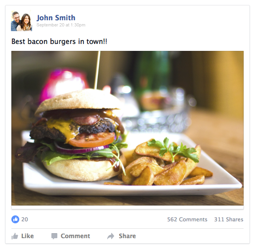 social-media-restaurants.png