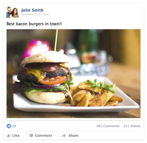 social-media-restaurants.png
