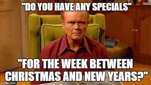 specials-over-christmas-meme