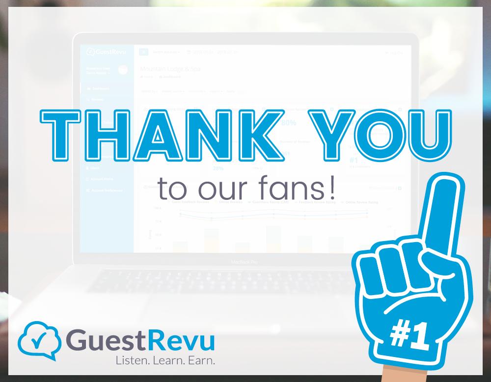 thank-you-Hotel-Tech-Report-GuestRevu
