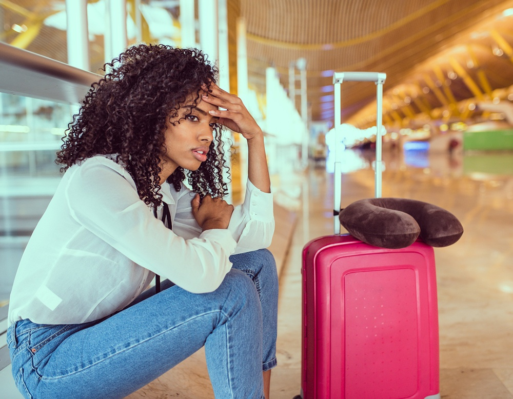 the-anxious-traveller-how-you-can-help