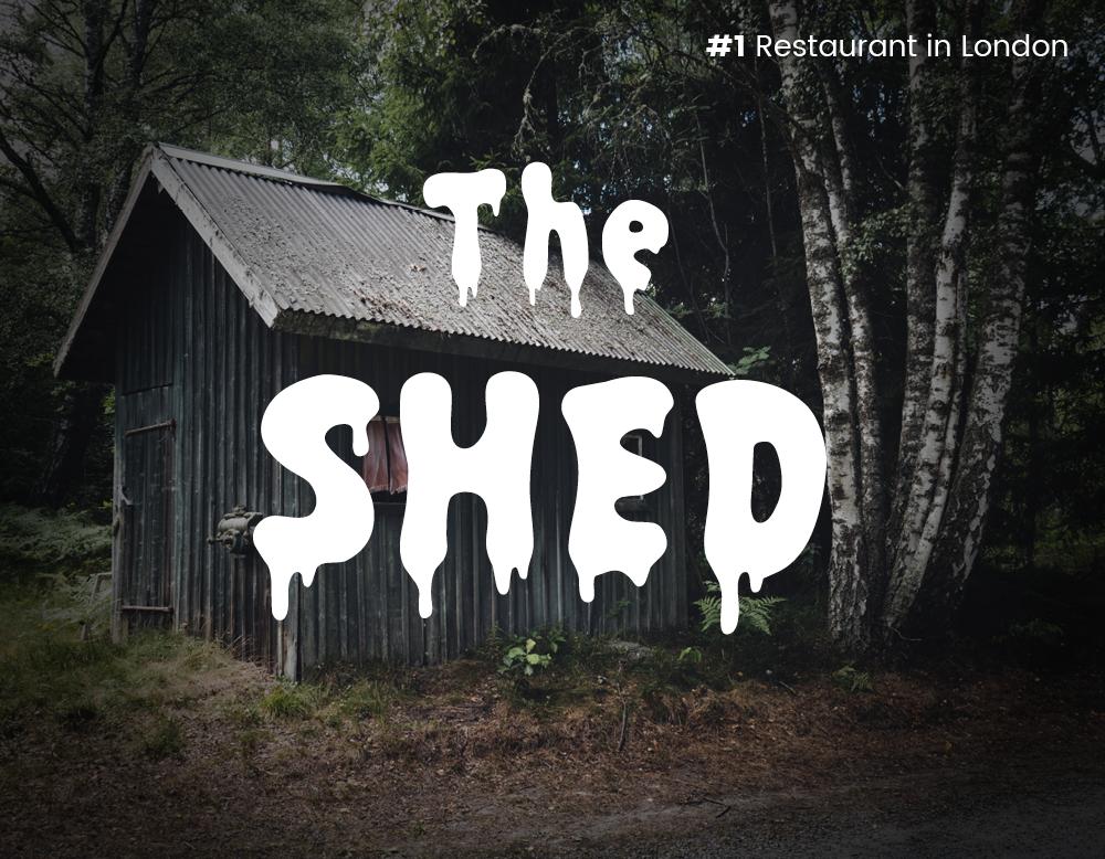 the-shed-GuestRevu
