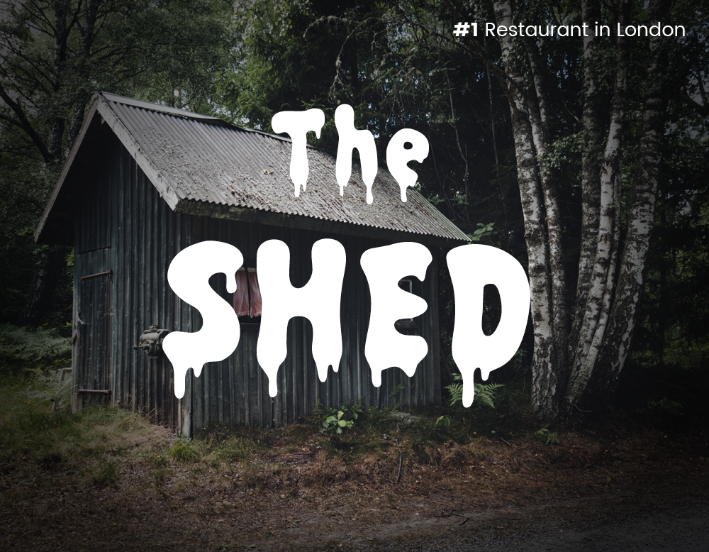 the-shed-GuestRevu