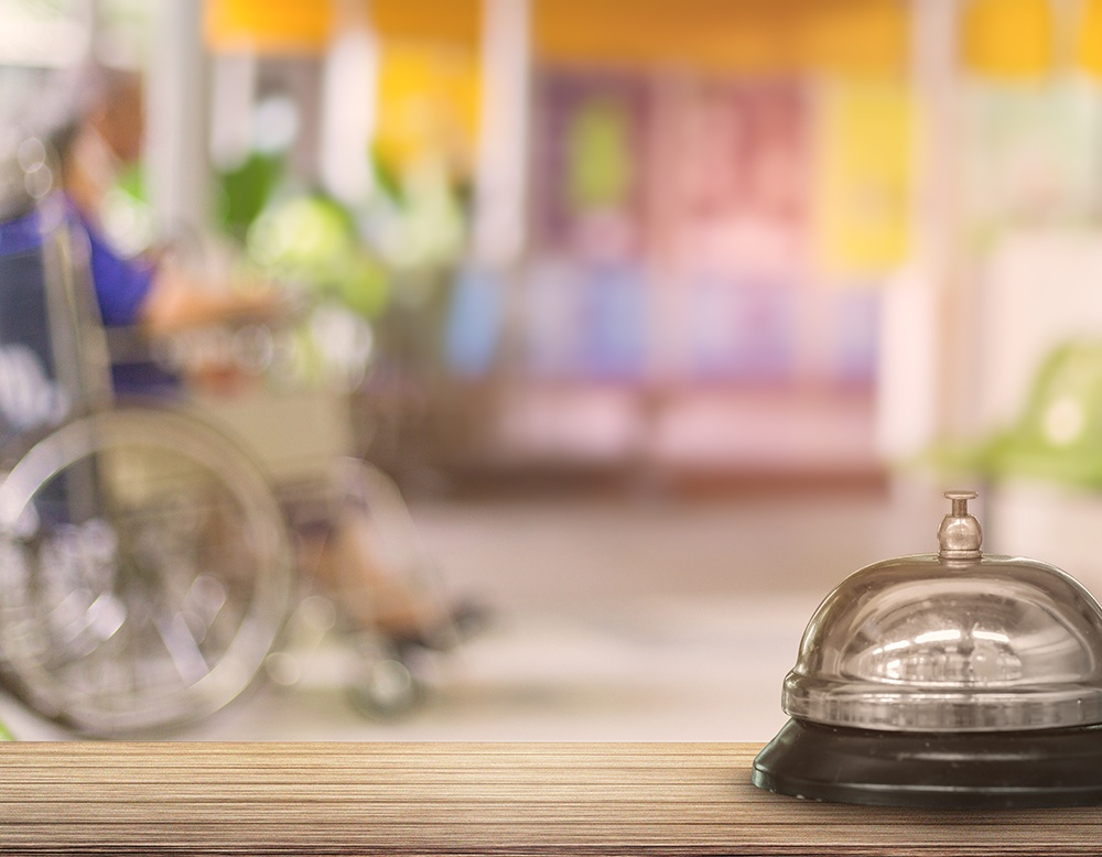 trend-digest-accessible-hospitality-for-all