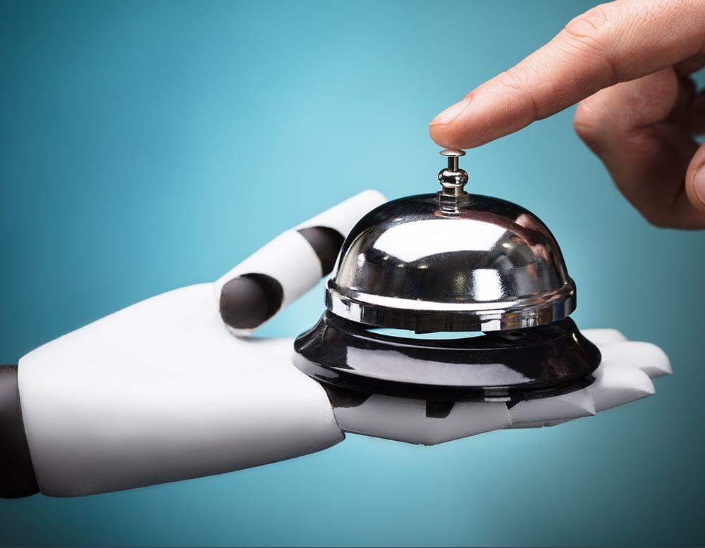 trend-digest-artificial-intelligence-hospitality-GuestRevu