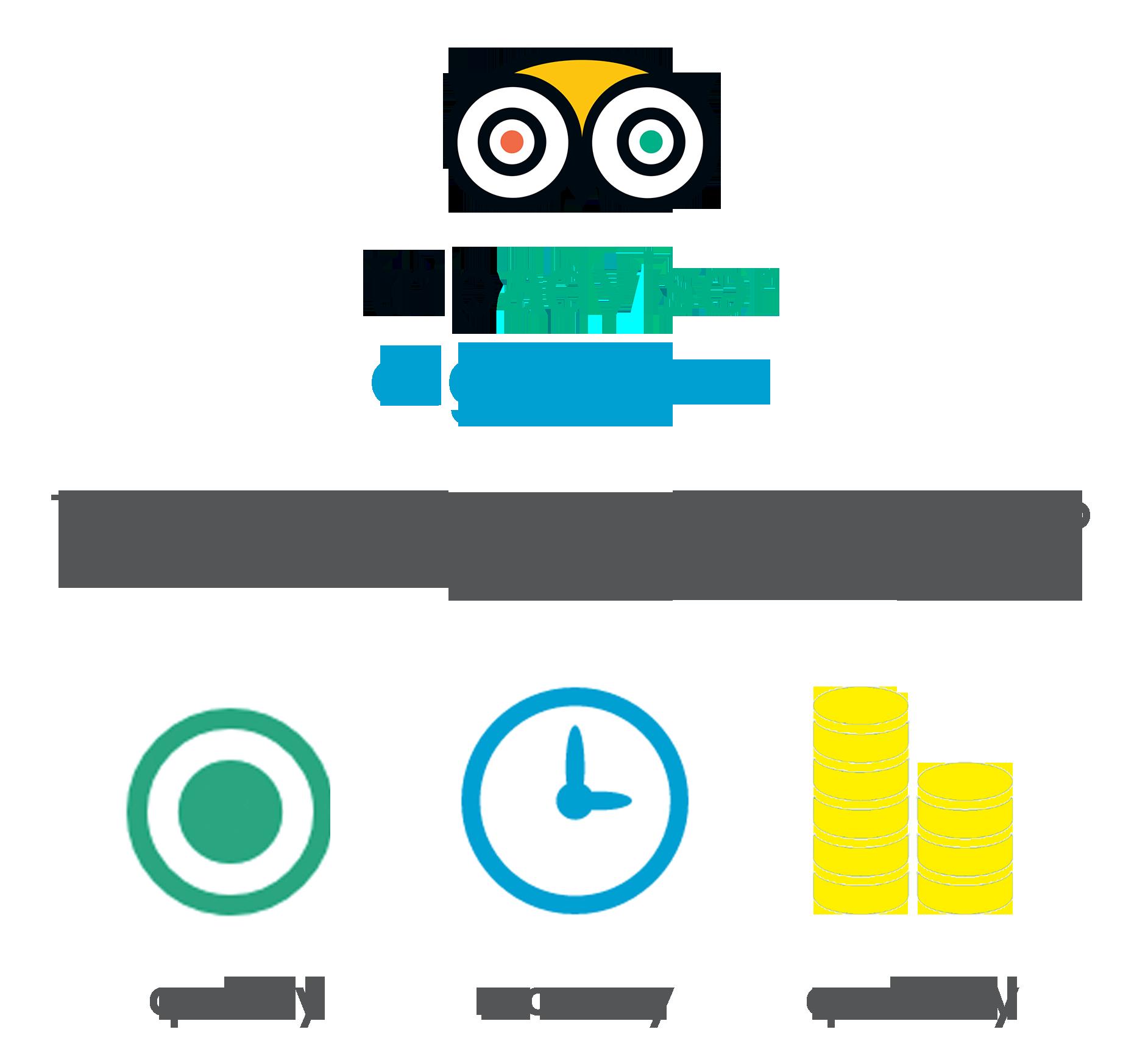 tripadvisor-algorithm.png