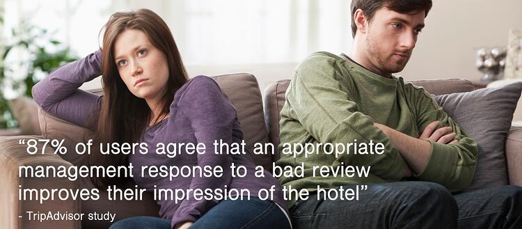 tripadvisor-negative-review.jpg