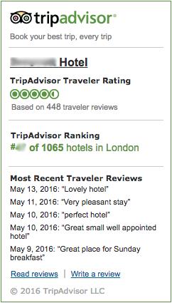 tripadvisor-review-widget
