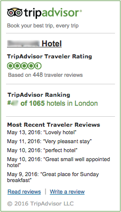 tripadvisor-review-widget