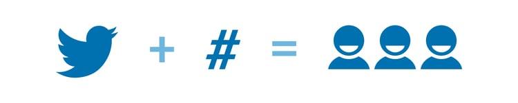 twitter_conversations_followers_engagement.png