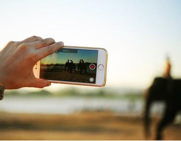 video-marketing-hotels.jpg