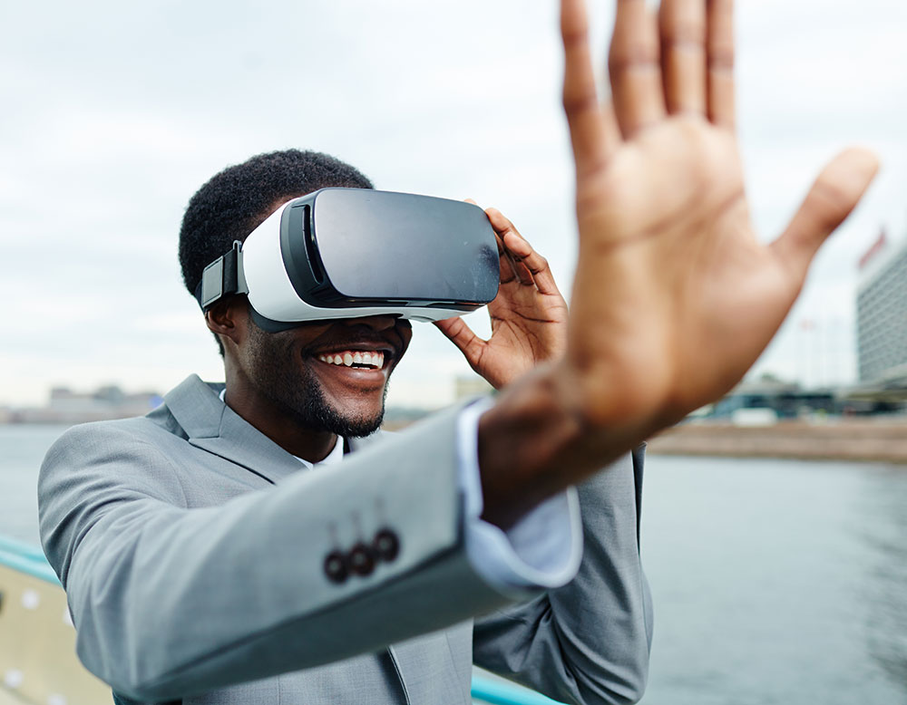 vr-reality-hospitality-trend-digest-guestrevu