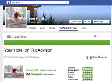 your_hotel_on_tripadvisor_facebook_tab.jpg