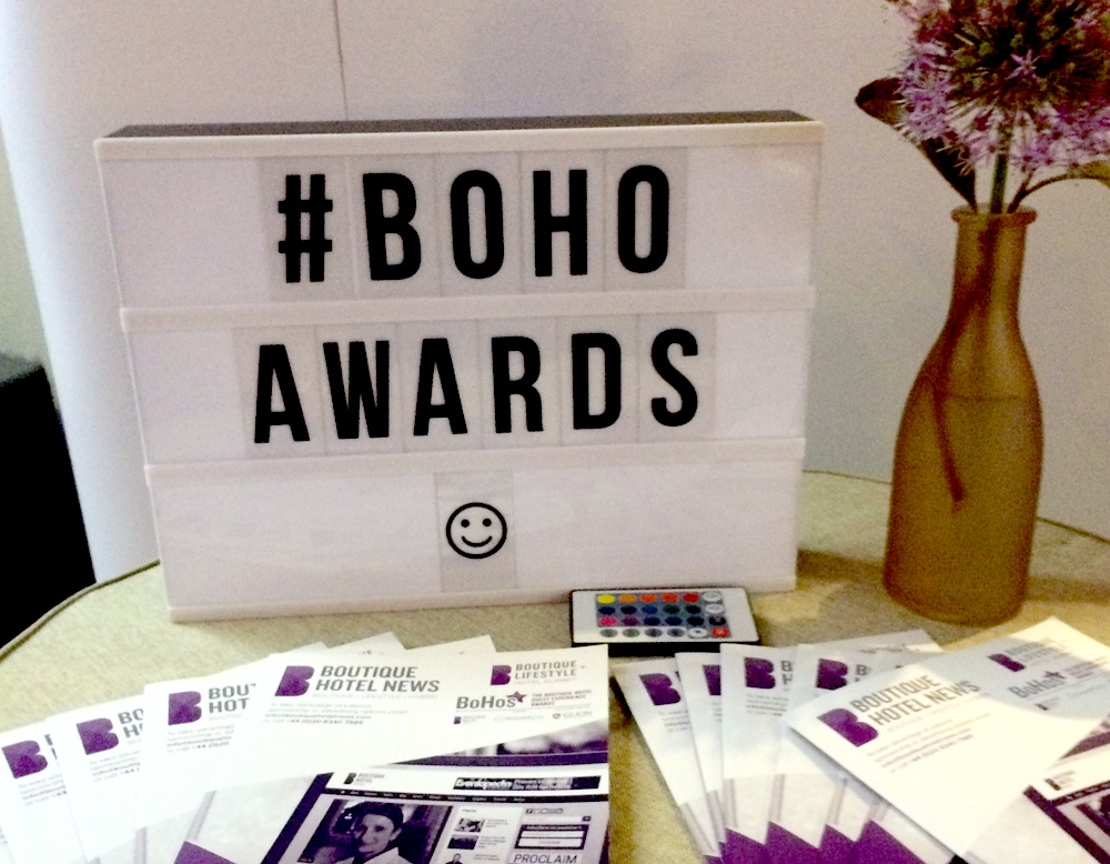 boho-award-winners