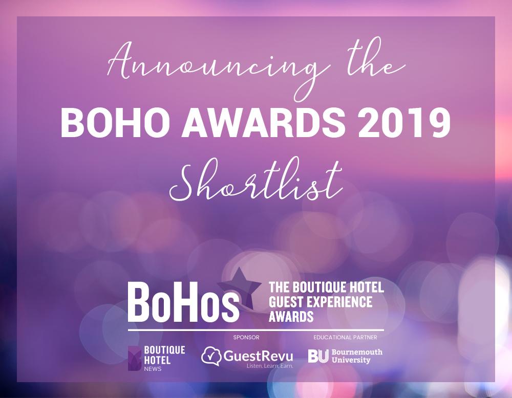 bohos-shortlist-2019