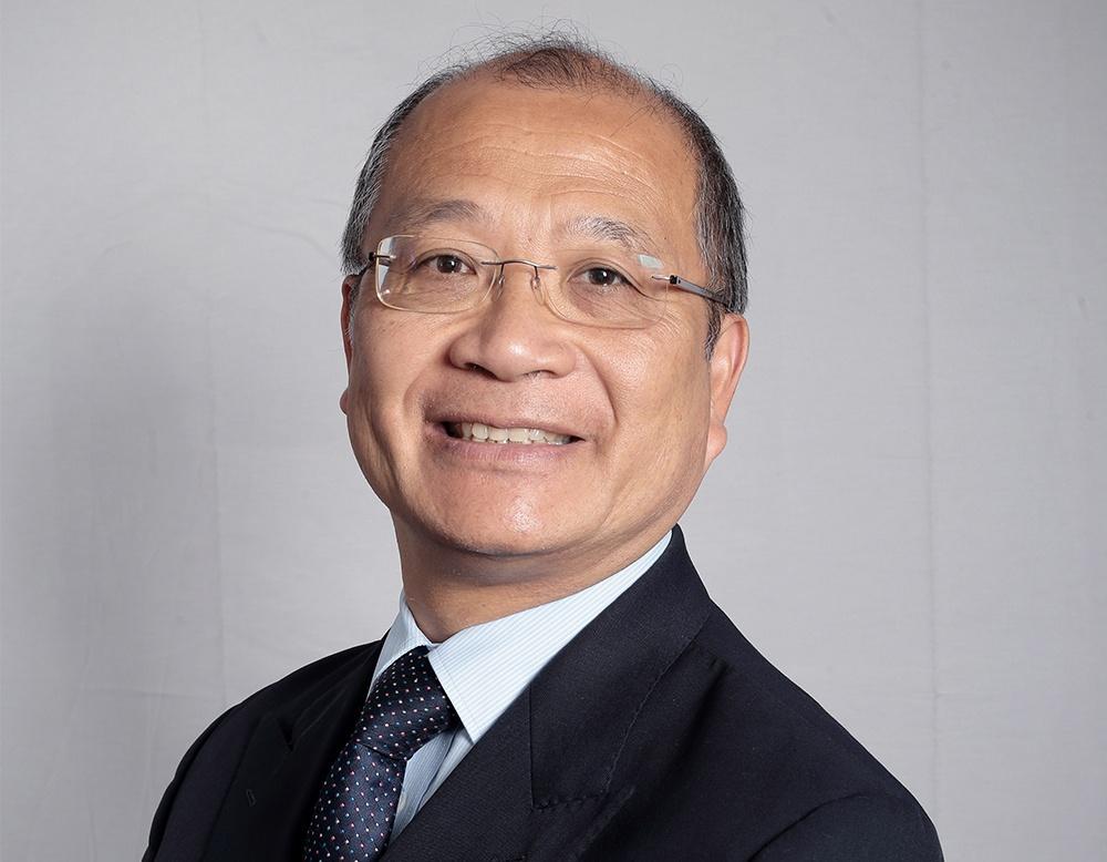 cho-wong