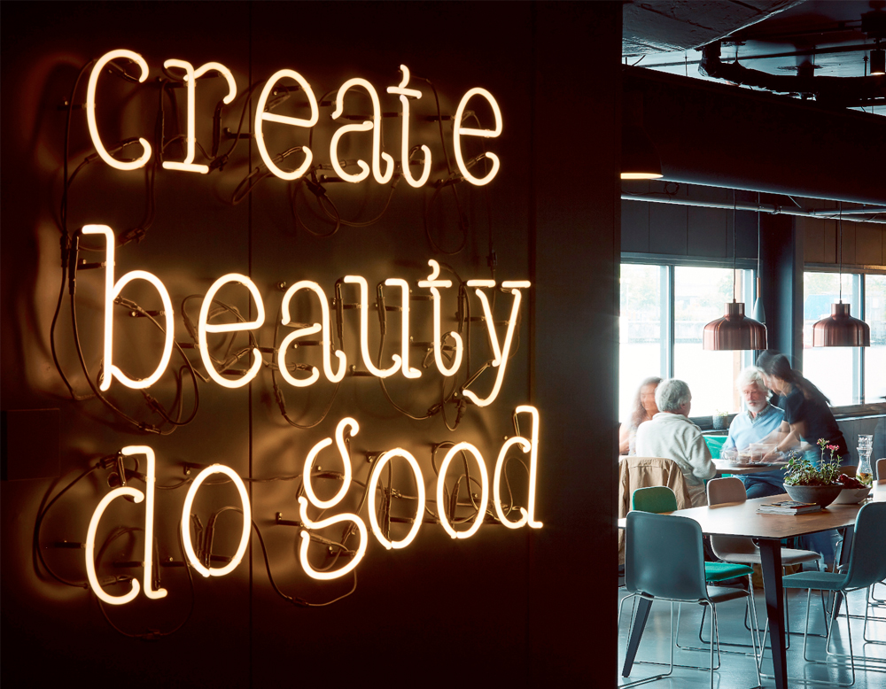 create-beauty-do-good-good-hotel