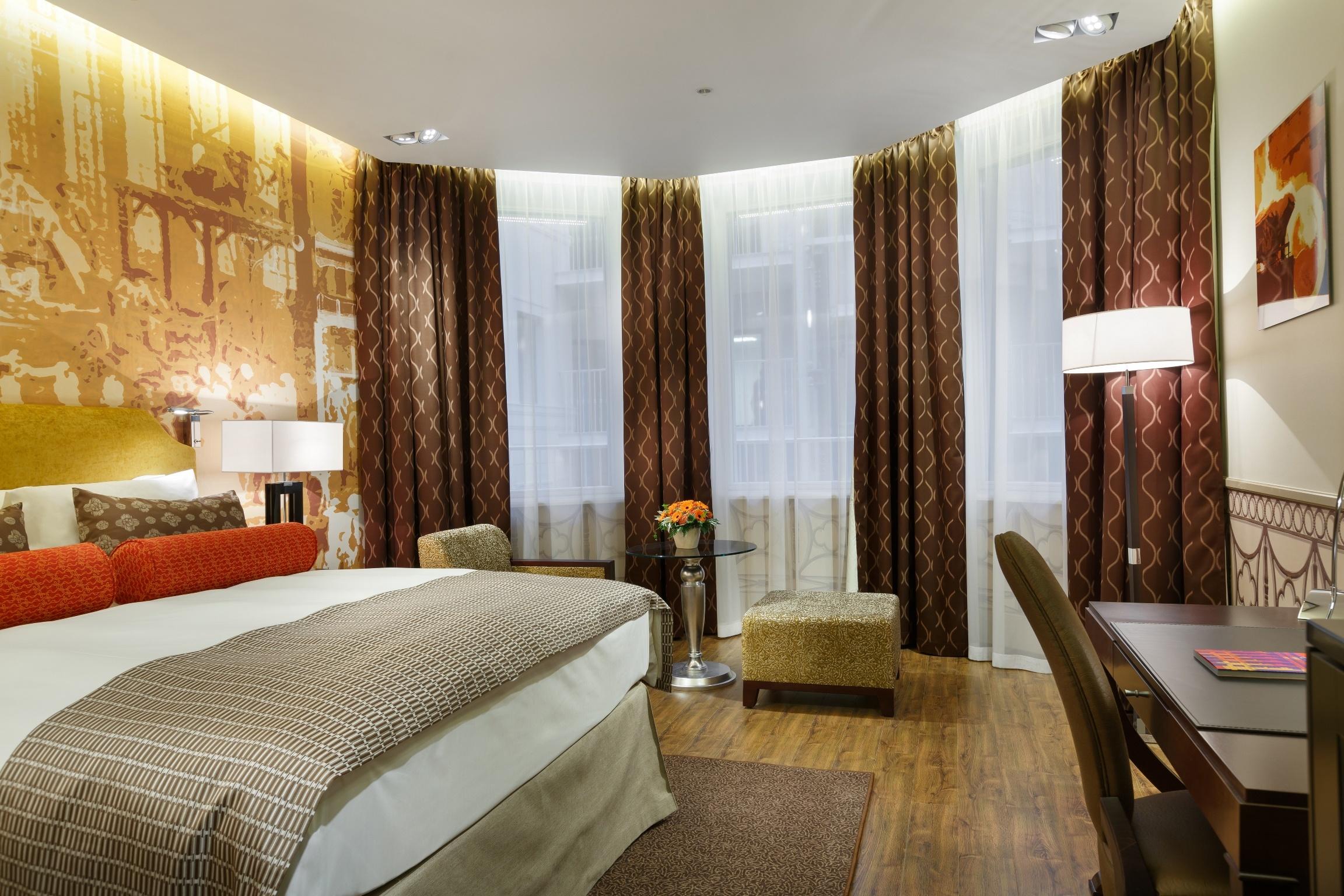 hotel-indigo-st-petersburg-tchaikovskogo-room