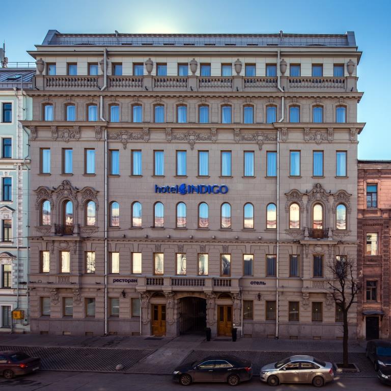 hotel-indigo-st-petersburg-tchaikovskogo