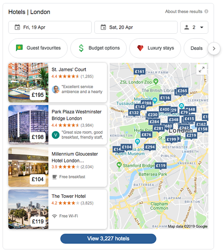 hotels-in-london-google-search