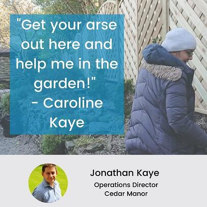 jonathan-kaye-motivation