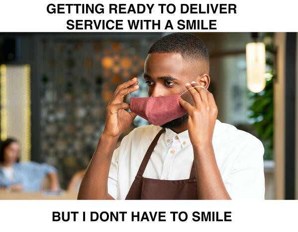 service-with-a-smile
