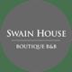 swain-house