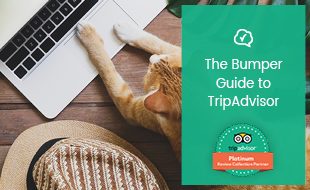 the-bumper-guide-to-tripadvisor-cover