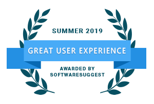 Great-User-experience-d-2019