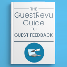 Guest-feedback-guide-image