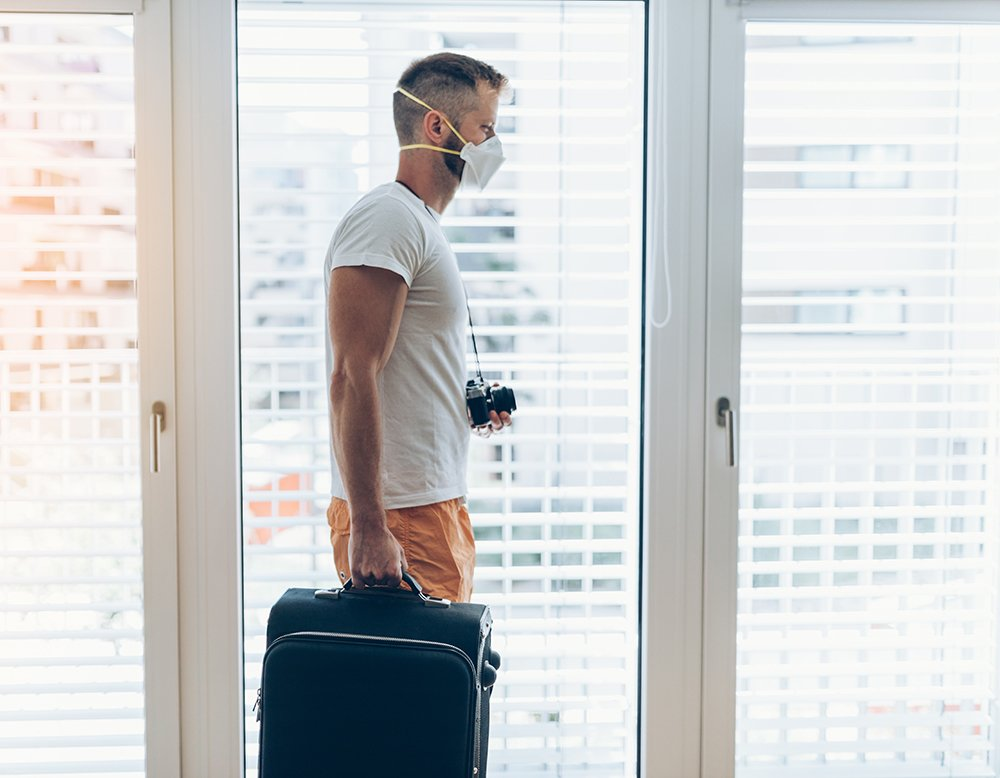 How do 11k+ guests feel about travel in the age of COVID-19? [survey results]
