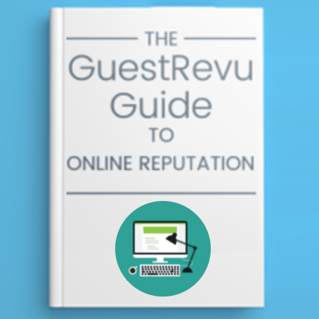 Online-reputation-management-guide-image