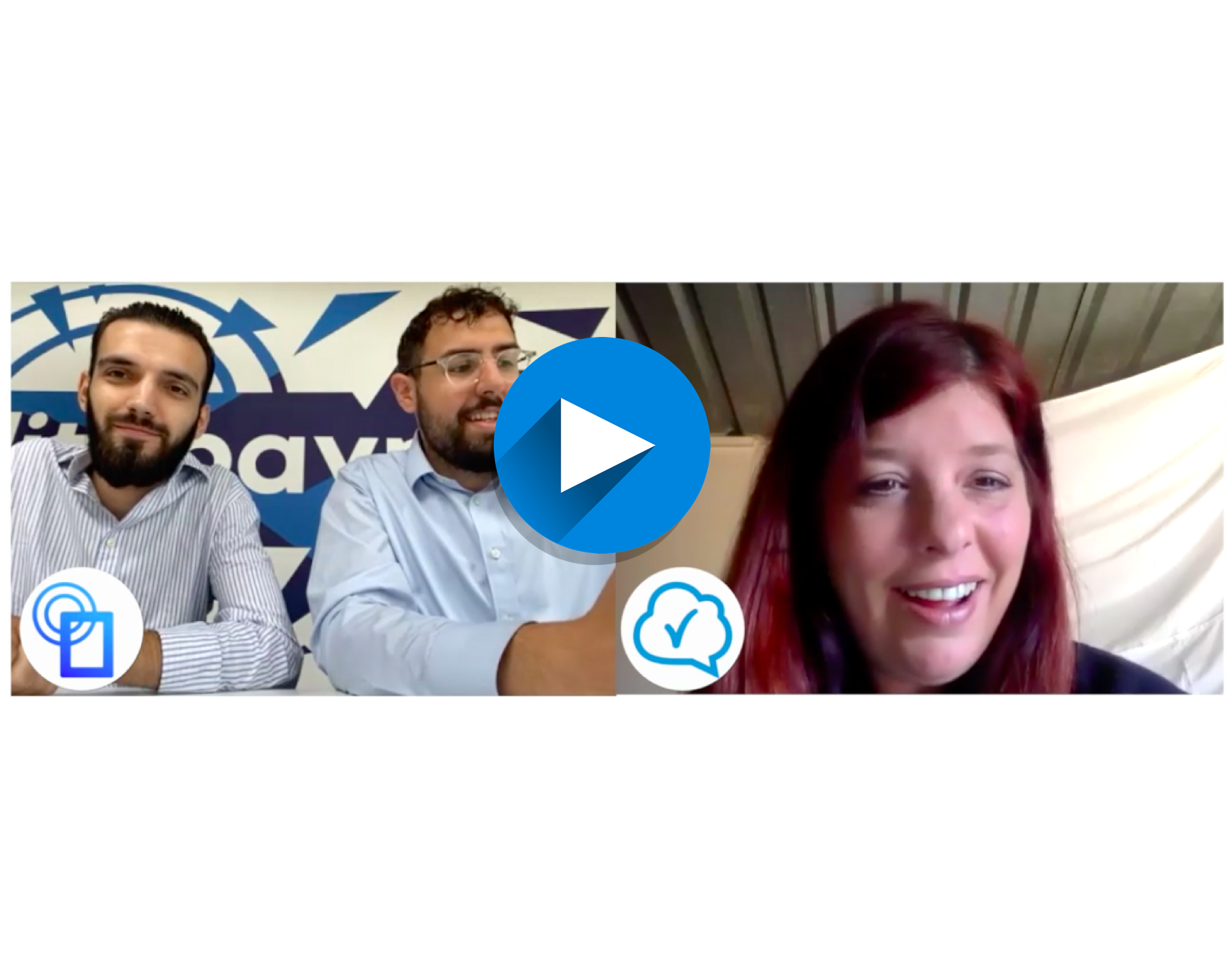 Planning for prosperity – what hoteliers need to know when choosing a payment solution [video interview]