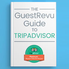 TripAdvisor-guide-image