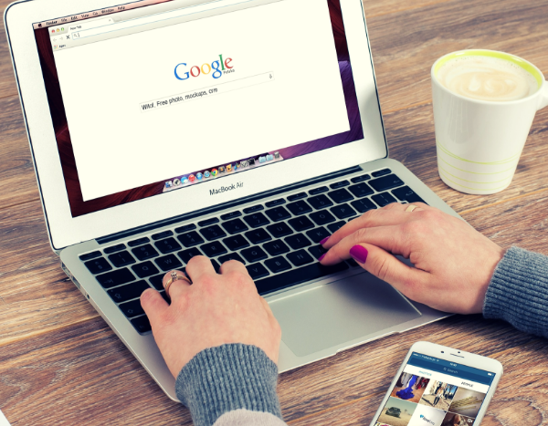Direct booking tips: Add some AdWords