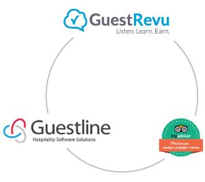 GuestRevu-Guestline-TripAdvisor.png