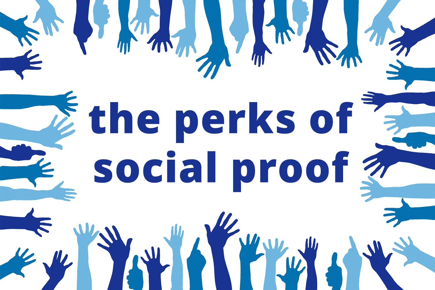 How to use your hotel's reviews: the perks of social proof